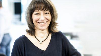 Anja Hinz