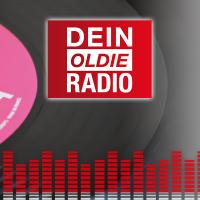 Dein Oldie Radio: Die Lieblingshits der 60er, 70er & 80er nonstop.