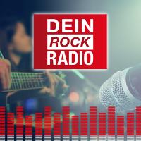 Dein Rock Radio: Der beste Rockmix