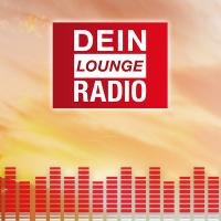 Dein Lounge Radio: Der beste Mix zum Entspannen und Relaxen