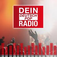 Dein DeutschPop Radio: Der DeutschPop Lieblingsmix