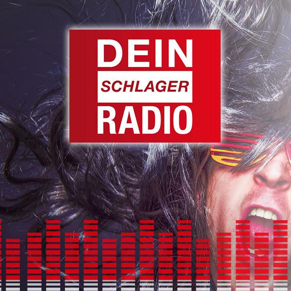 Dein Schlager Radio: Alle Hits im besten Schlagermix