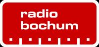 Finden Sie Ihren Ansprechpartner bei Radio Bochum.