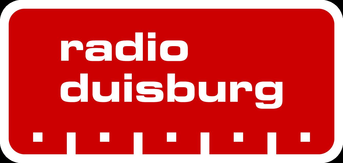 Finden Sie Ihren Ansprechpartner bei Radio Duisburg.