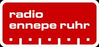 Finden Sie Ihren Ansprechpartner bei Radio Ennepe Ruhr.
