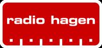 Finden Sie Ihren Ansprechpartner bei Radio Hagen.