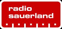 Finden Sie Ihren Ansprechpartner bei Radio Sauerland.