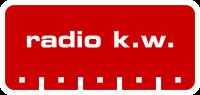 Finden Sie Ihren Ansprechpartner bei Radio K.W.