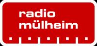 Finden Sie Ihren Ansprechpartner bei Radio Mülheim.