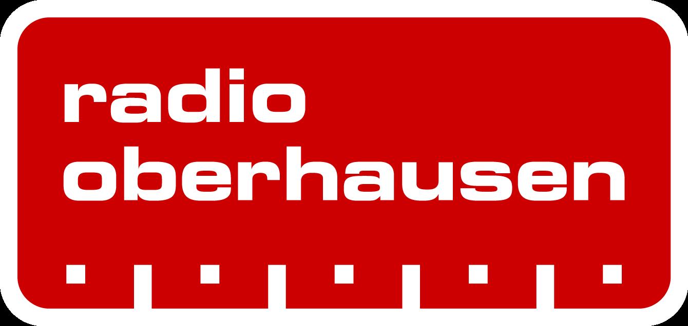 Finden Sie Ihren Ansprechpartner bei Radio Oberhausen.