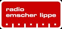 Finden Sie Ihren Ansprechpartner bei Radio Emscher Lippe.
