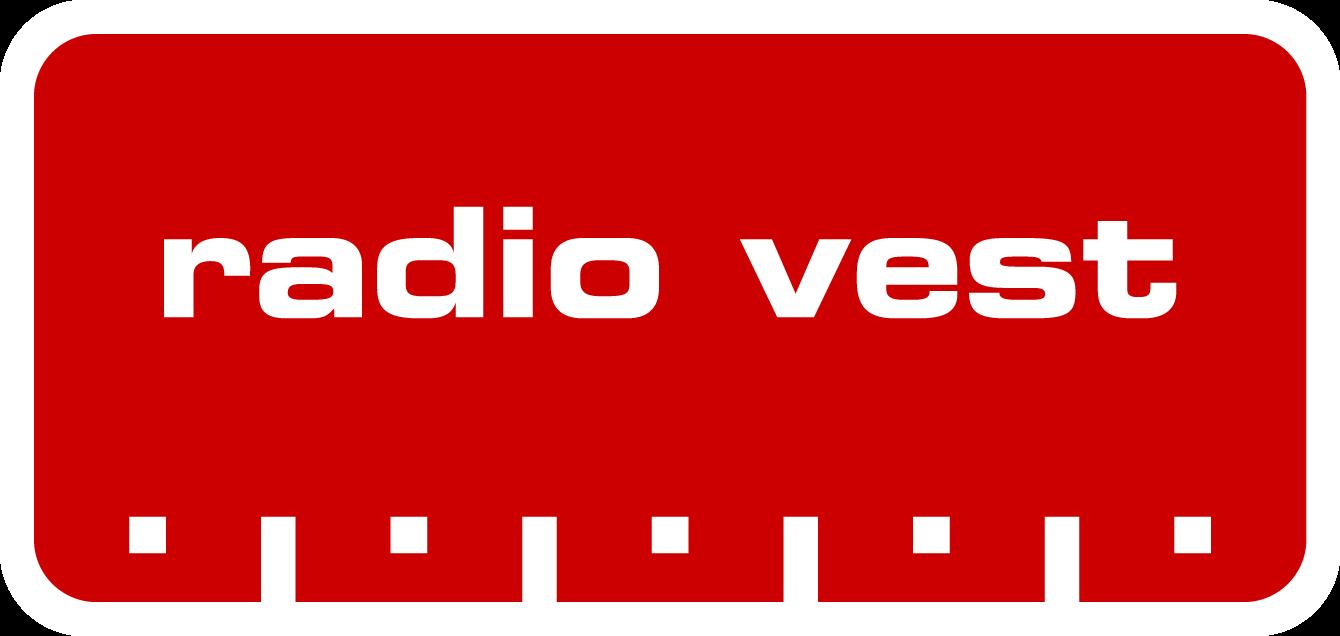 Finden Sie Ihren Ansprechpartner bei Radio Vest.