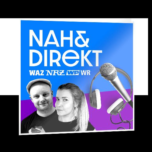 Nah & direkt