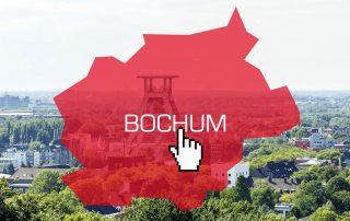"Die Aktion ""Lass den Klick in Bochum!"" kommt den Bochumer Unternehmen zugute."
